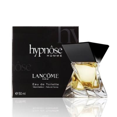 Lancome Hypnose 50 ml Kvepalų analogas vyrams