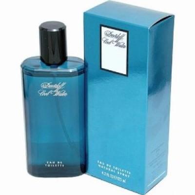 DAVIDOFF - Cool Water  100 ml Kvepalų analogas vyrams
