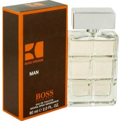 HUGO BOSS - Orange 100 ml Kvepalu analogas vyrams