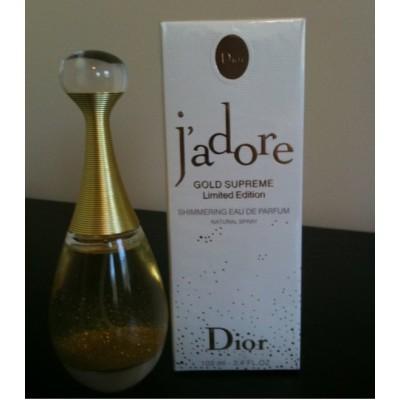 DIOR - Jadore 100 ml Kvepalų analogas moterims