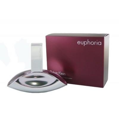 CALVIN KLEIN - Euphoria 100 ml Kvepalų analogas moterims